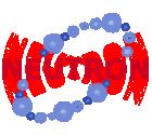 Neutron Code